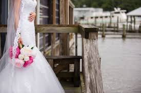 wedding venues in hton roads hton roads wedding venues wedding venue