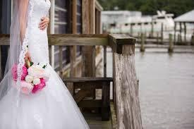 wedding venues in hton roads hton roads wedding venues wedding venue