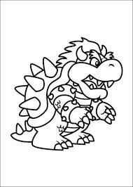 117 coloring images coloring sheets