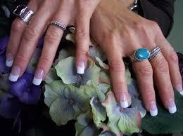 cheryl u0027s place a nail studio