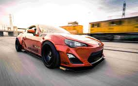 frs toyota 86 rocket bunny 86 wallpaper unsorted other wallpaper collection