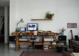 awesome graphic design home studio contemporary interior design
