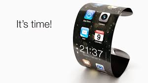 iwatch theme for iphone 6 apple watch iwatch release date price concepts and features