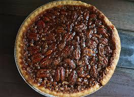 vegan thanksgiving bourbon vegan pecan pie without corn