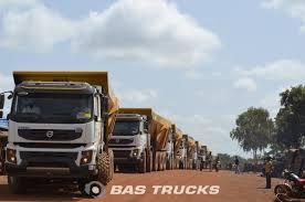 volvo edmonton trucks 100 volvo new truck taina sohlman u0027s volvo u0027s new