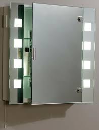 badezimmer spiegelschränke mit beleuchtung badezimmer spiegelschrank mit beleuchtung lt49 hitoiro