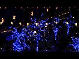 Rhema Christmas Lights Rhema Christmas Celebration Light Tour R44 Helicopter 2 3