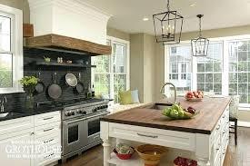 kitchen island farmhouse farmhouse kitchen style awe inspiring farmhouse style kitchen