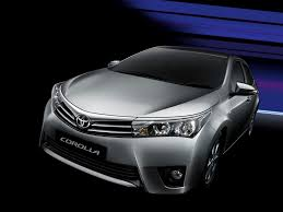 toyota official website india icb exclusive toyota to showcase 2014 corolla altis sedan at