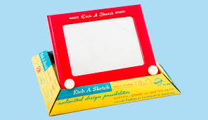 etch a sketch updates toys for a new generation