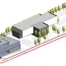 location bureau montpellier location bureau montpellier hérault 34 5000 m référence n 34 3066