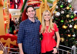 flip or flop stars tarek and christina el moussa split tarek el moussa moves on from christina el moussa who s his hot