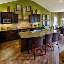 Kitchen Hardwood Floors by 83 Best Your Mannington Floors Images On Pinterest Thanks For