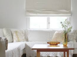 curtains beautiful ikea curtains and blinds curtain rod for