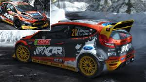 2015 mitsubishi rally car steam community guide dirt rally skins