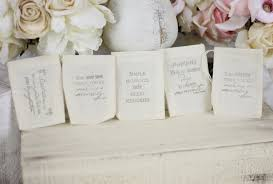popcorn sayings for wedding quotes for wedding favours best images about popcorn favor
