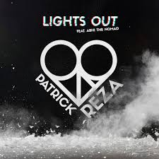 lights out full movie free patrick reza lights out feat abhi the nomad free download
