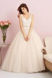 Medieval Wedding Dresses Uk Wedding Dresses U0026 Bridal Wear Hoops A Daisy Wakefield West