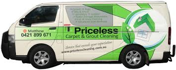 Sofa Cleaning Adelaide Priceless Carpet U0026 Grout Cleaning Adelaide
