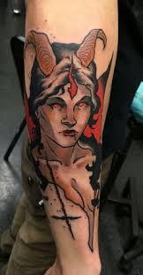 salvation tattoo lounge miami u2013 best tattoos parlors shops artist