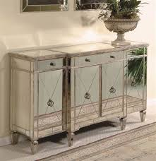 Kitchen Buffets Furniture by Mirrored Sideboards And Buffets U2013 Harpsounds Co