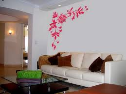 Ideas For Painting Living Room Walls Easy Wall Painting Ideas For Living Room Wall Painting Ideas For