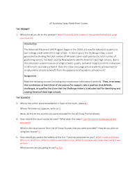 sample of exemplification essay exemplification essay topics docoments ojazlink exemplification essay topics synthesis