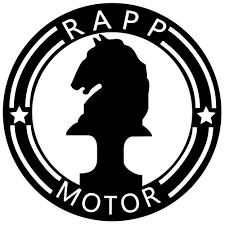 black and white bmw logo bmw logo motorcycle brands