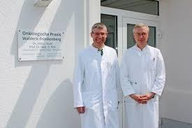 34537 Bad Wildungen Hämatologisch Onkologische Praxis Waldeck Frankenberg U2013 Home