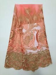 Trendy Wholesale Clothing Distributors Wholesale Clothing Distributor Beauty Clothes