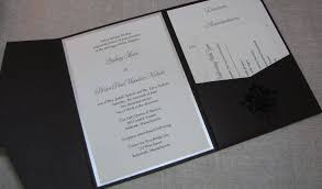 enchanting cheap wedding invitations with rsvp cards 12 about