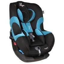 siege auto d occasion siege auto d occasion 100 images seat seat covering cover