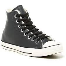 Converse High Heels Mint Green Women U0027s Converse Max Star High Top Platform Sneakers