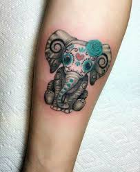 top 10 iconic tattoos u0026 their meanings tattoo meanings
