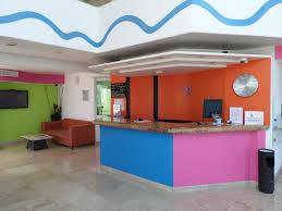 hotel mediterraneo boca rio veracruz mexico booking com