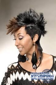 universal black hair black hair salons styles and models universal salon short cut