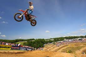 high point 2017 lucas oil pro motocross chionship results red bull high point