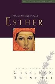 esther it s tough being a woman esther leader guide it s tough being a woman beth