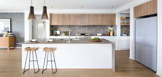 kitchen design colour schemes look at the resort design in more detail view at this design with