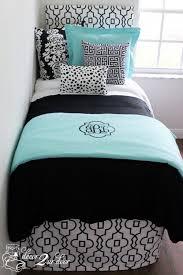 Black And Blue Bedding Sets Best 25 Black Bedding Sets Ideas On Pinterest Black Beds Black