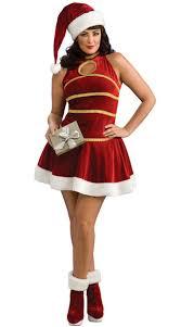 santa costume santa sweetie costume santa costume mrs claus costume