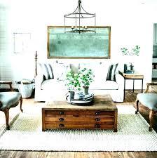 home design software for mac hgtv home design best home design software for mac home design home