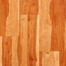 hawaiian curly koa smooth laminate floor koa wood finish