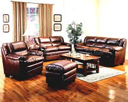 Piece Leather Living Room Set  Best Living Room Furniture - Three piece living room set