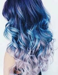 25 mermaid hair ideas mermaid hair colors