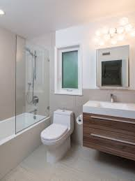Bathroom Design San Diego San Diego Bathroom Design Bathroom San Diego Cool Tryonshorts With