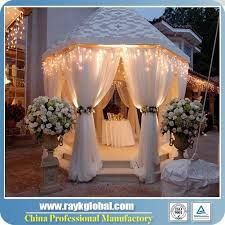 pipe and drape wholesale china event wedding aluminum backdrop stand pipe drape wholesale