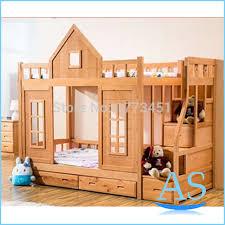 Beech Bunk Beds 2015 Sale Wooden Bunk Bed Beech Wood Children Bed