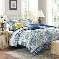 tangiers by madison park madison park whitman duvet cover madison park nisha duvet cover set madison park duvet covers canada