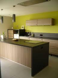 cuisine gris et vert impressionnant cuisine gris et vert anis avec peinture vert anis et
